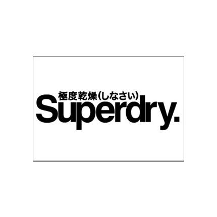 Montres Superdry