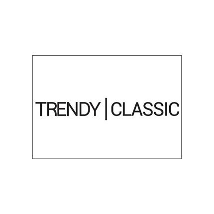 Montres Trendy Classic