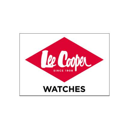 Montres Lee Cooper